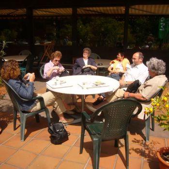 italien_2008_015