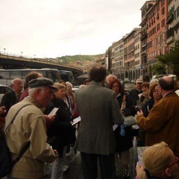 italien_2008_022