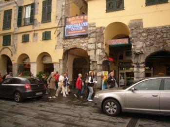 italien_2008_024