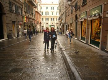 italien_2008_025