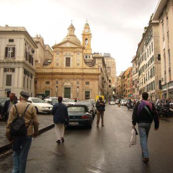 italien_2008_028