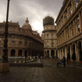 italien_2008_029