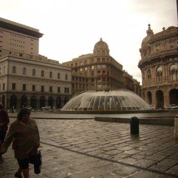 italien_2008_030