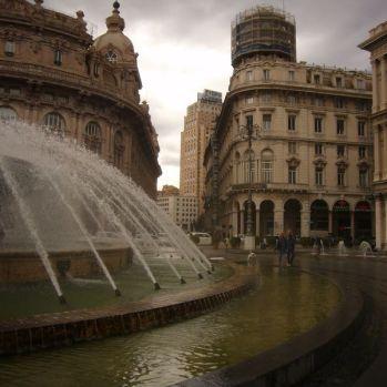 italien_2008_034