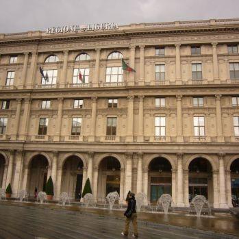 italien_2008_035
