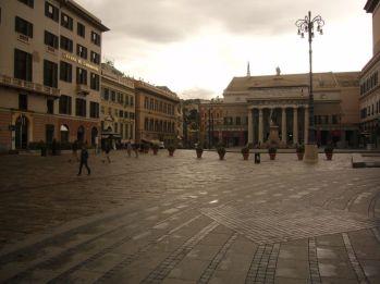 italien_2008_036