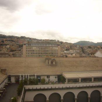 italien_2008_050