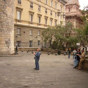 italien_2008_053