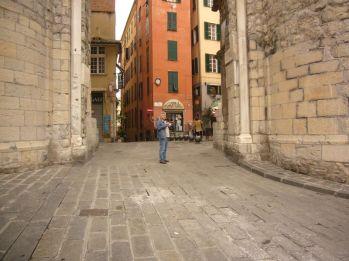 italien_2008_056