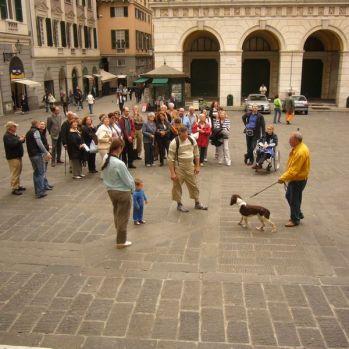 italien_2008_060