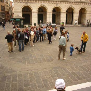 italien_2008_061