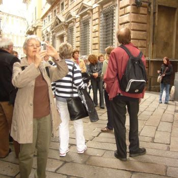 italien_2008_063