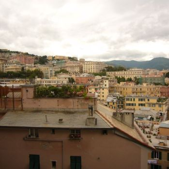 italien_2008_067