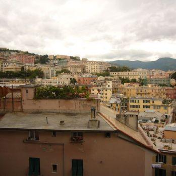 italien_2008_068