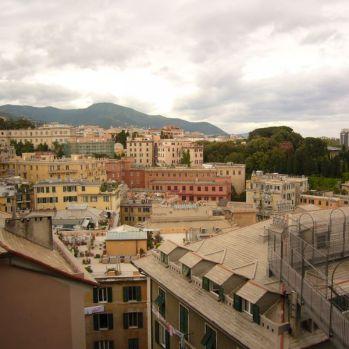 italien_2008_069