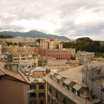italien_2008_070