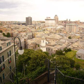 italien_2008_072