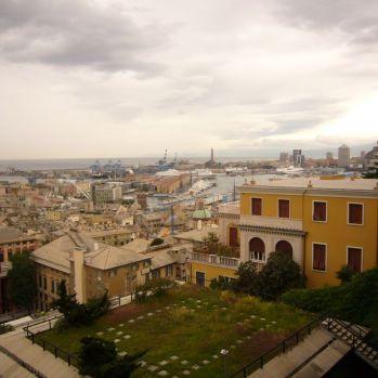 italien_2008_073