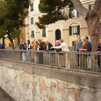 italien_2008_075