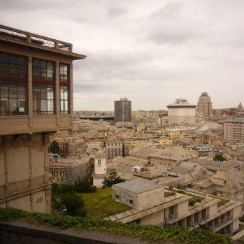 italien_2008_076