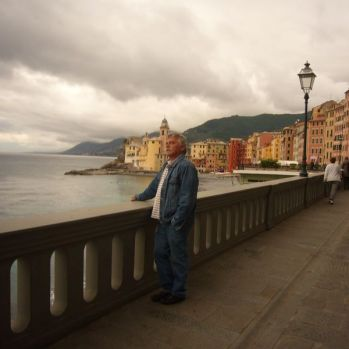 italien_2008_077