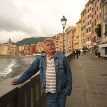 italien_2008_078
