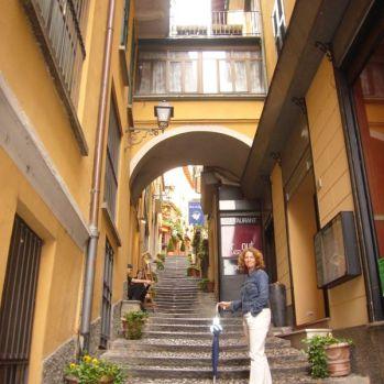 italien_2008_079