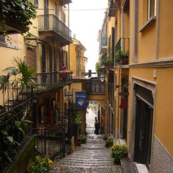 italien_2008_080
