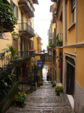 italien_2008_081