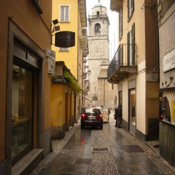 italien_2008_082