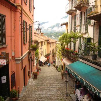 italien_2008_090