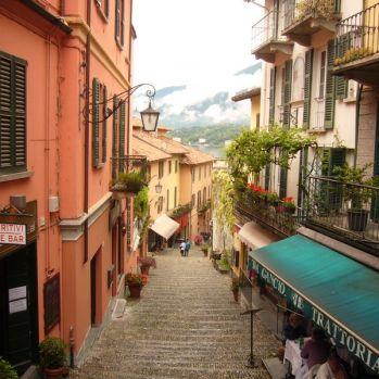 italien_2008_091