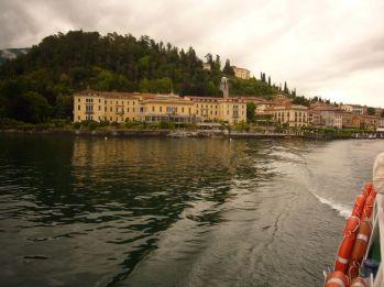 italien_2008_092