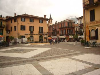 italien_2008_101