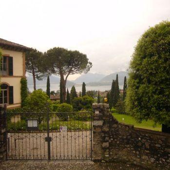 italien_2008_105