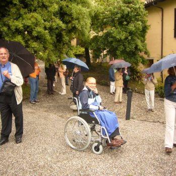 italien_2008_107