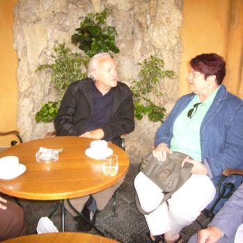 italien_2008_113