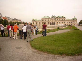 bilder_ottmarsheim_006