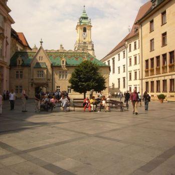 bilder_ottmarsheim_041