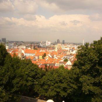 bilder_ottmarsheim_079