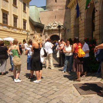 bilder_ottmarsheim_107
