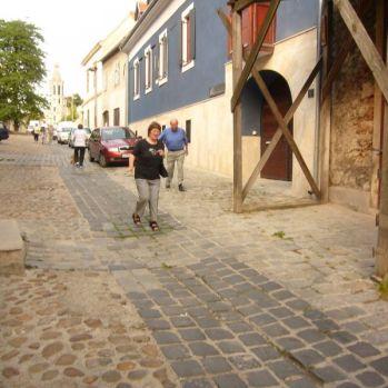 bilder_ottmarsheim_139